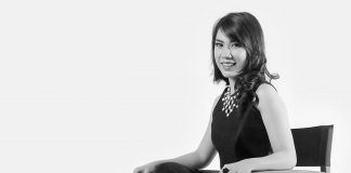 cerita dibalik kecintaan Maria Pratiwi terhadap alat musik Harpa | Dari hobi menjadi profesi