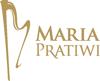 Maria Pratiwi